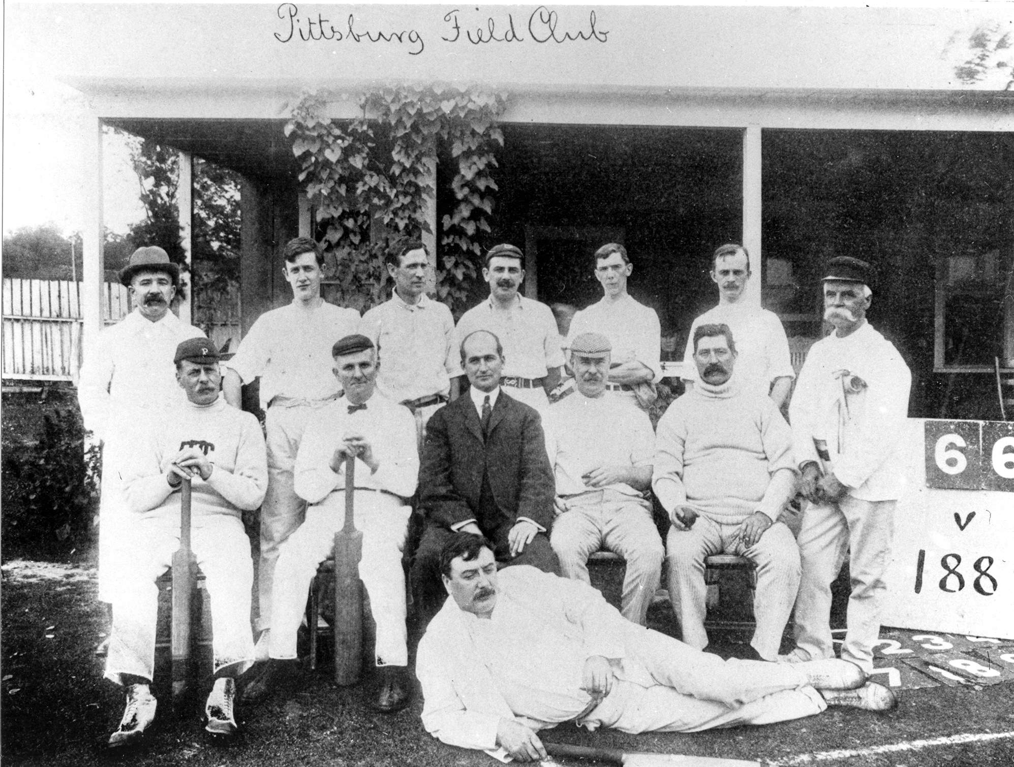 PFC-Cricket-Team-circa-1904