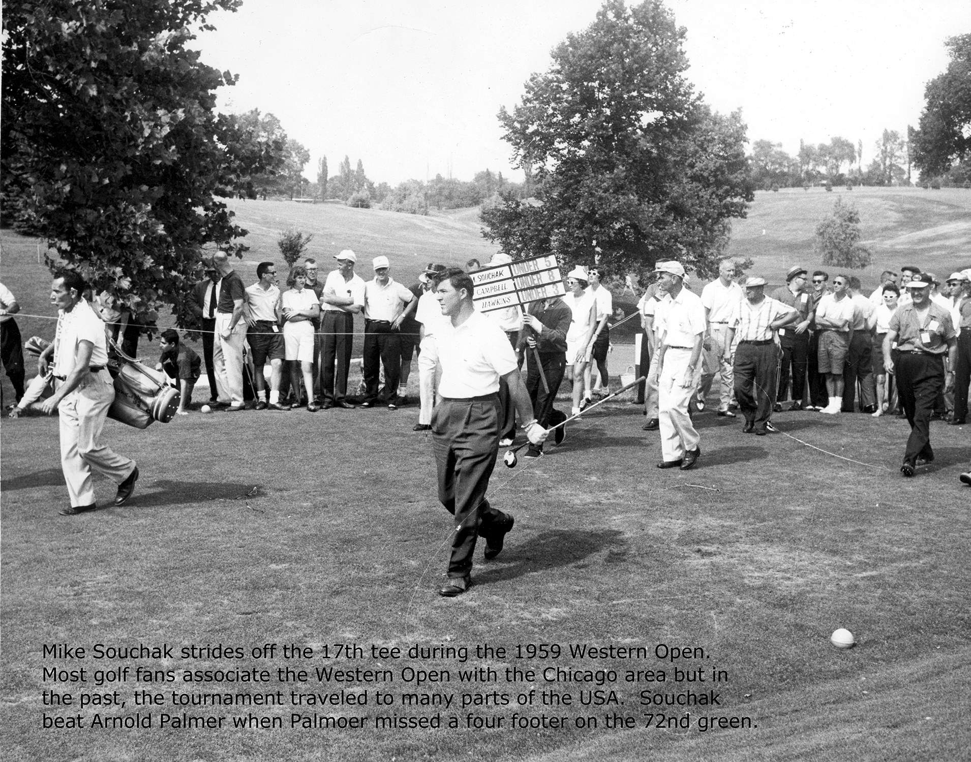 Mike-Souchak-eventual-champion-1959-Western-Open